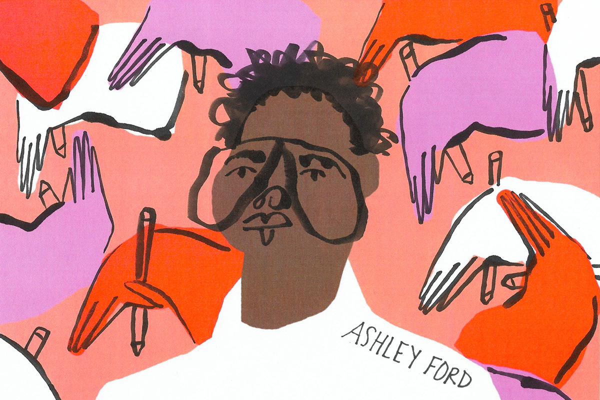 ashley-ford-oh-boy-podcast-man-repeller-feature