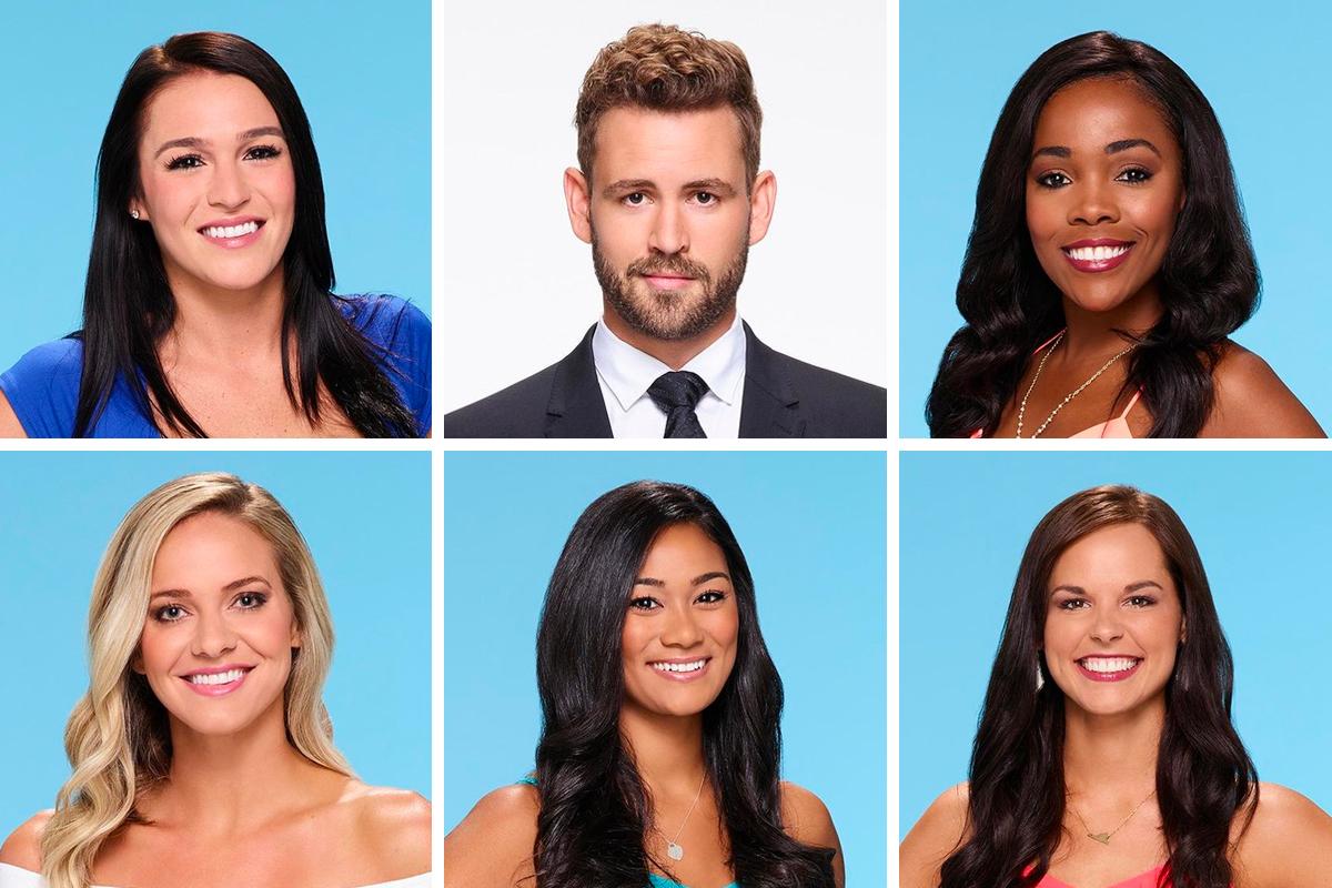 bachelor-contestants-man-repeller-feature-1