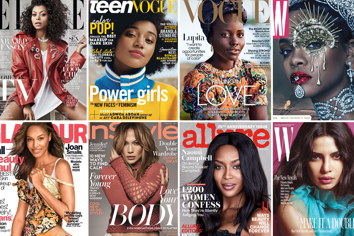 diversity-magazine-covers-2016-man-repeller
