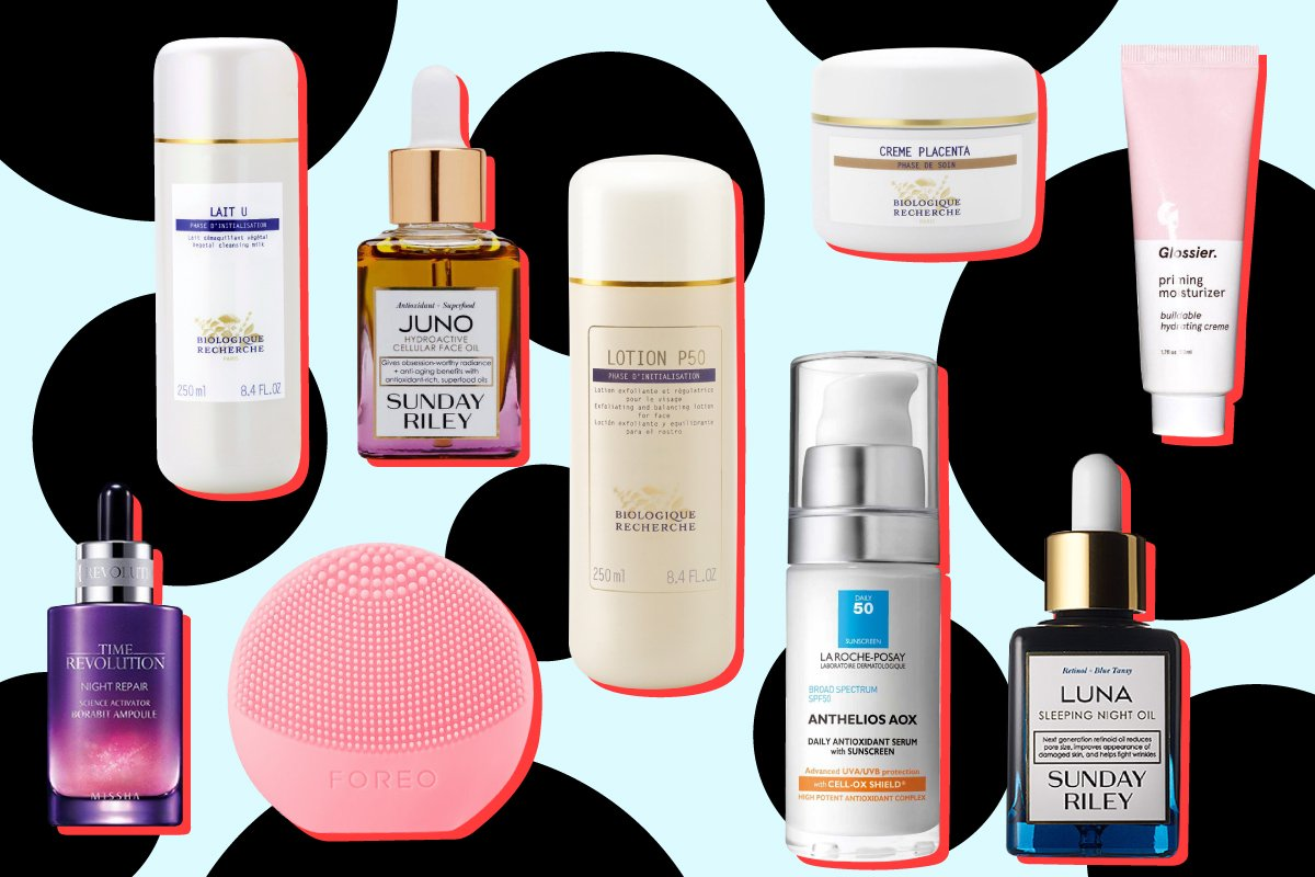 expensive-skincare-how-i-got-hooked-feature
