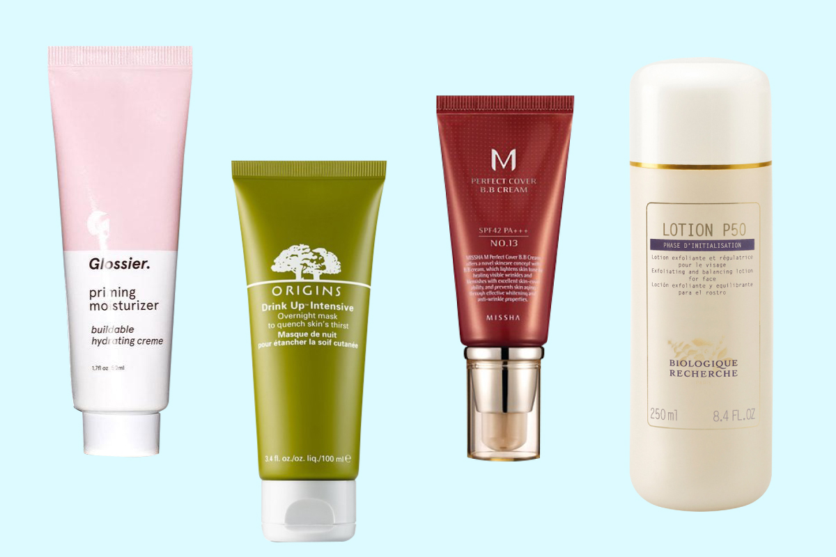 expensive-skincare-how-i-got-hooked-man-repeller-1