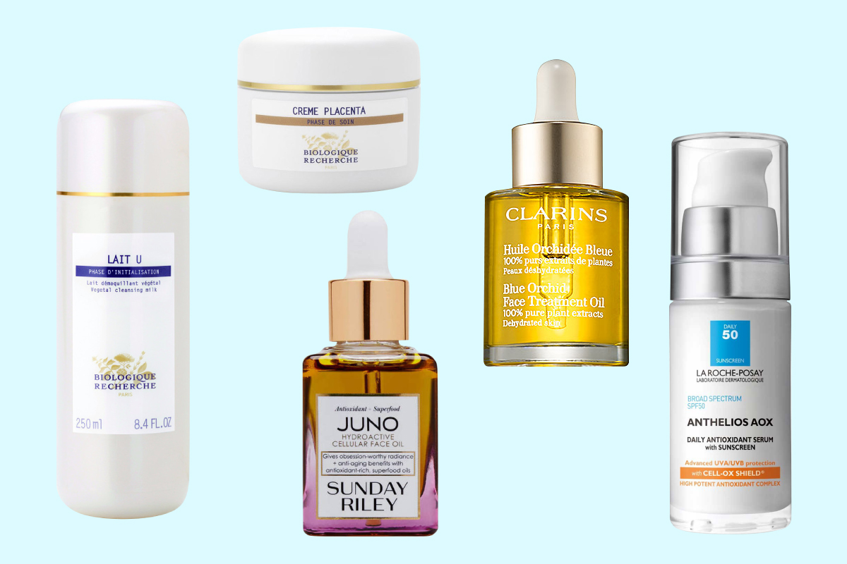 expensive-skincare-how-i-got-hooked-man-repeller-2