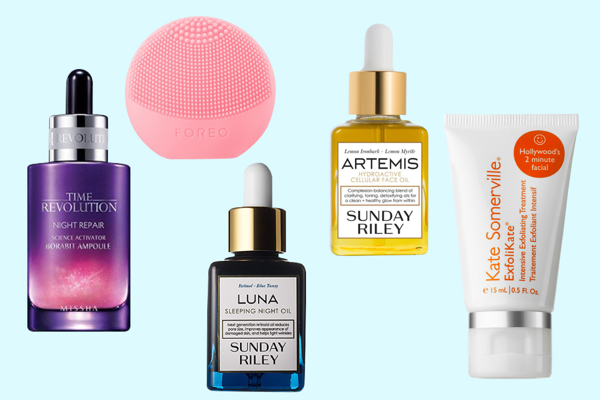 expensive-skincare-how-i-got-hooked-man-repeller-3