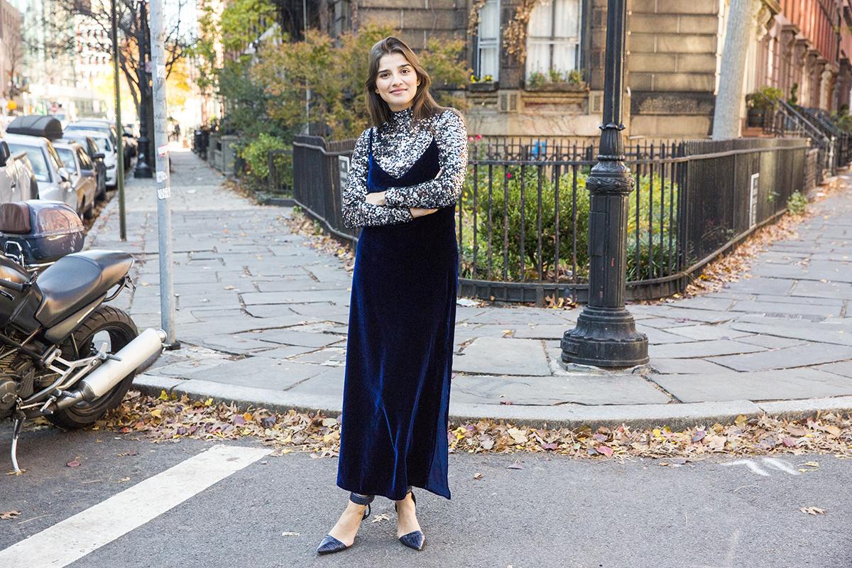 juliana-salazar-holiday-party-dress-man-repeller-118