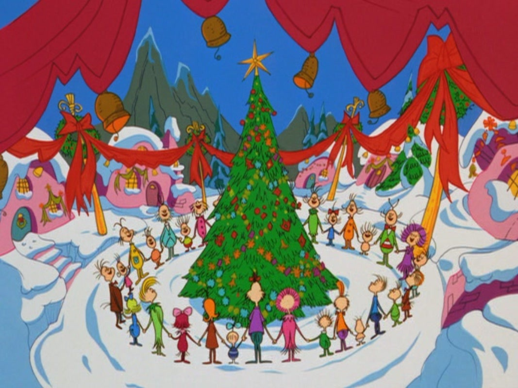 mr-guide-to-holiday-movies-how-the-grinch-stole-christmas