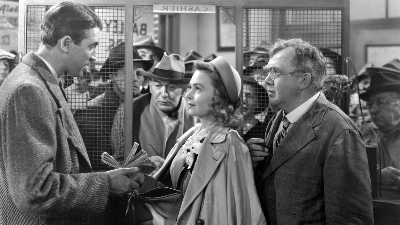 mr-guide-to-holiday-movies-its-a-wonderful-life
