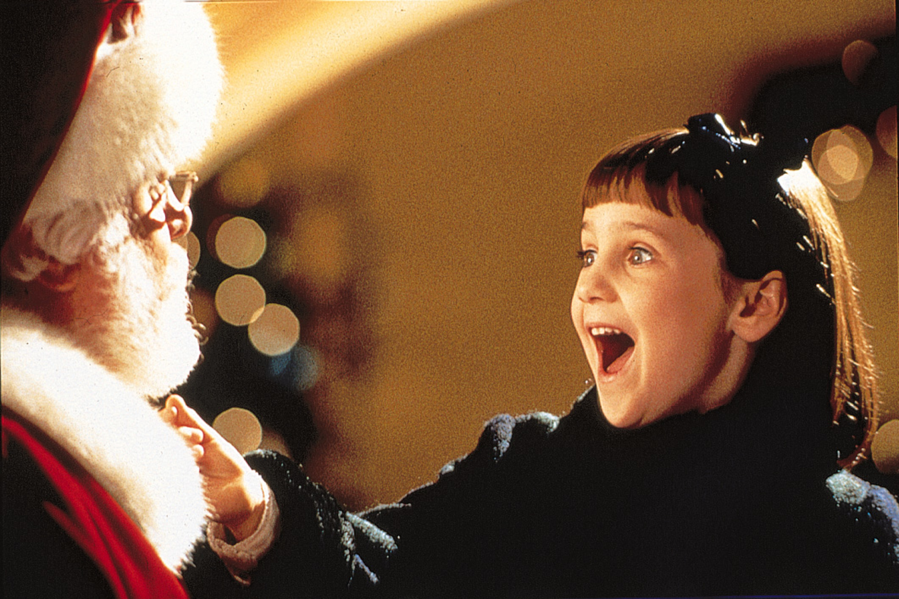 mr-guide-to-holiday-movies-miracle-on-34th-street-1994-version