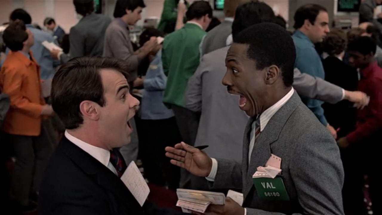 mr-guide-to-holiday-movies-trading-places