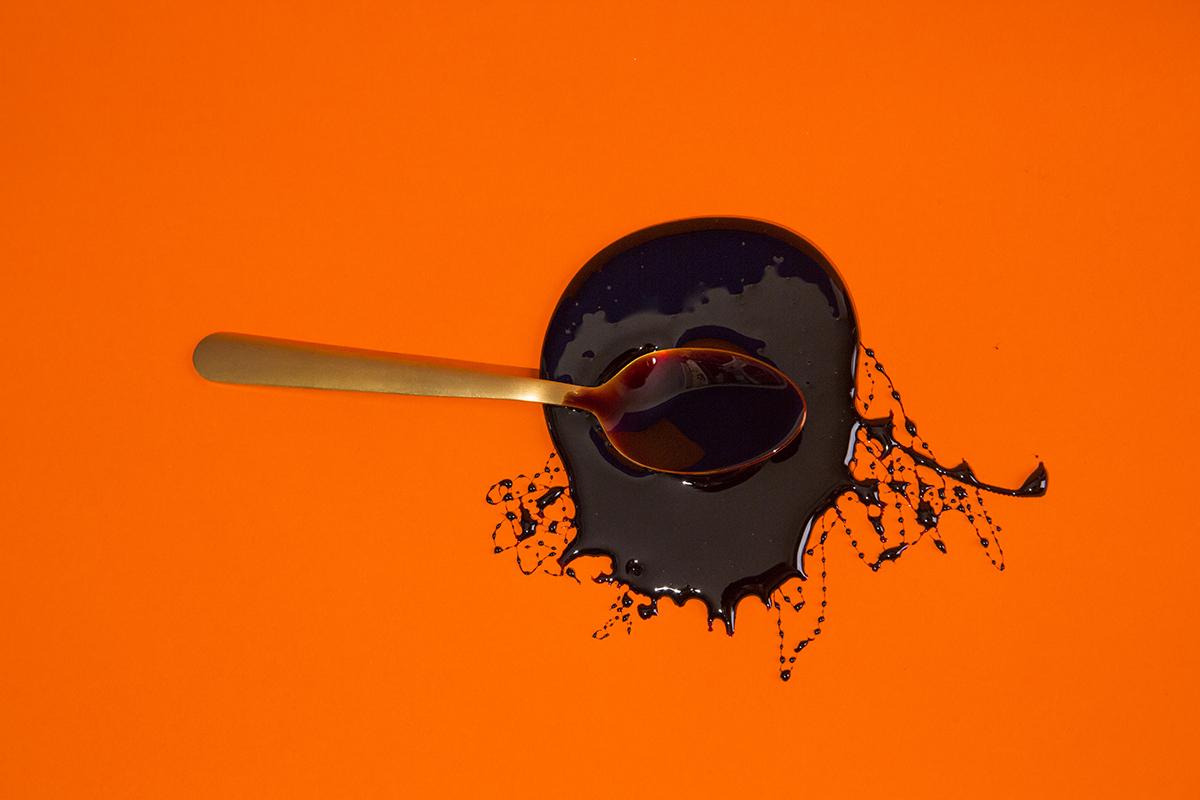 molasses-health-benefits-man-repeller-26