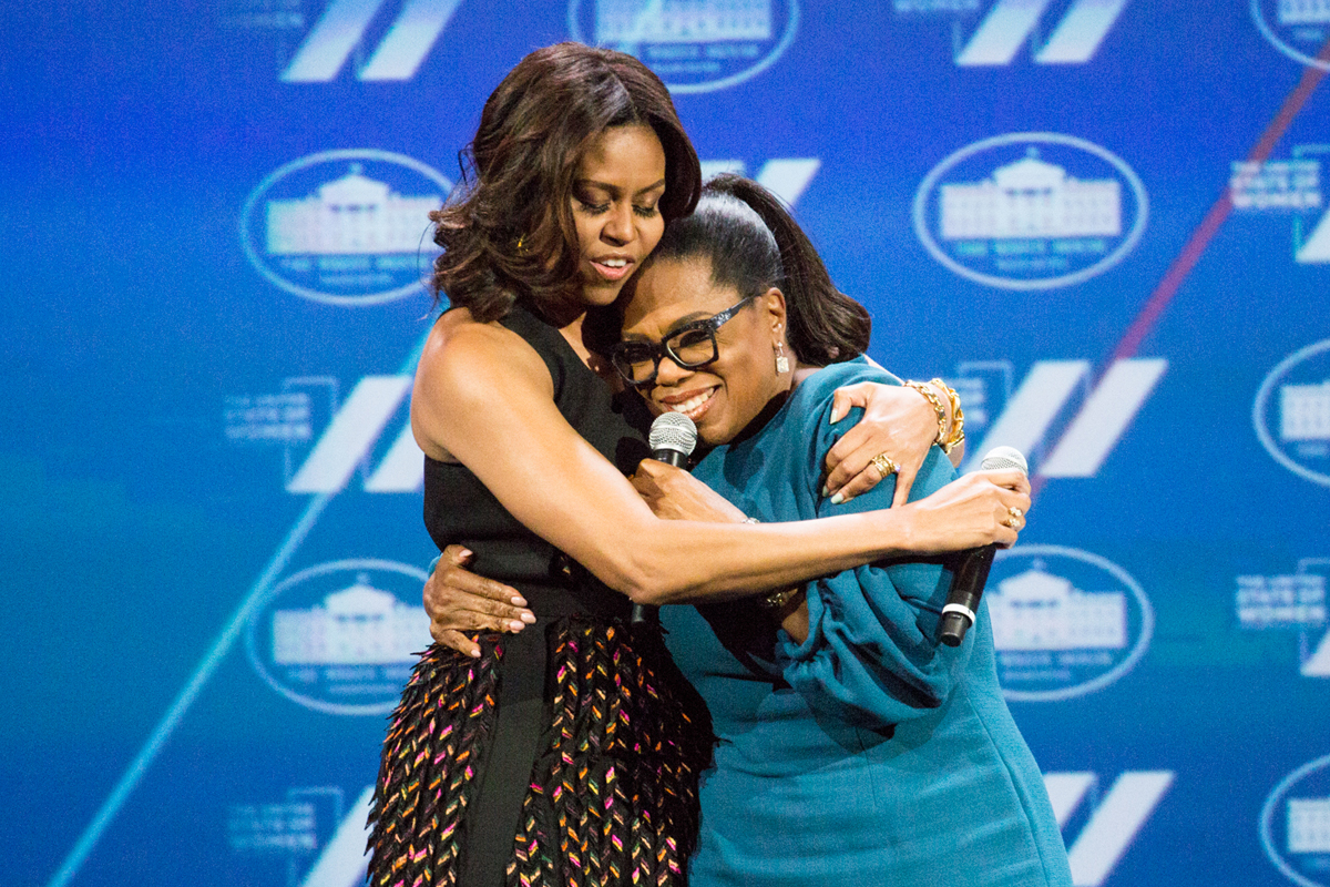 oprah-and-michelle-obama-man-repeller-feature
