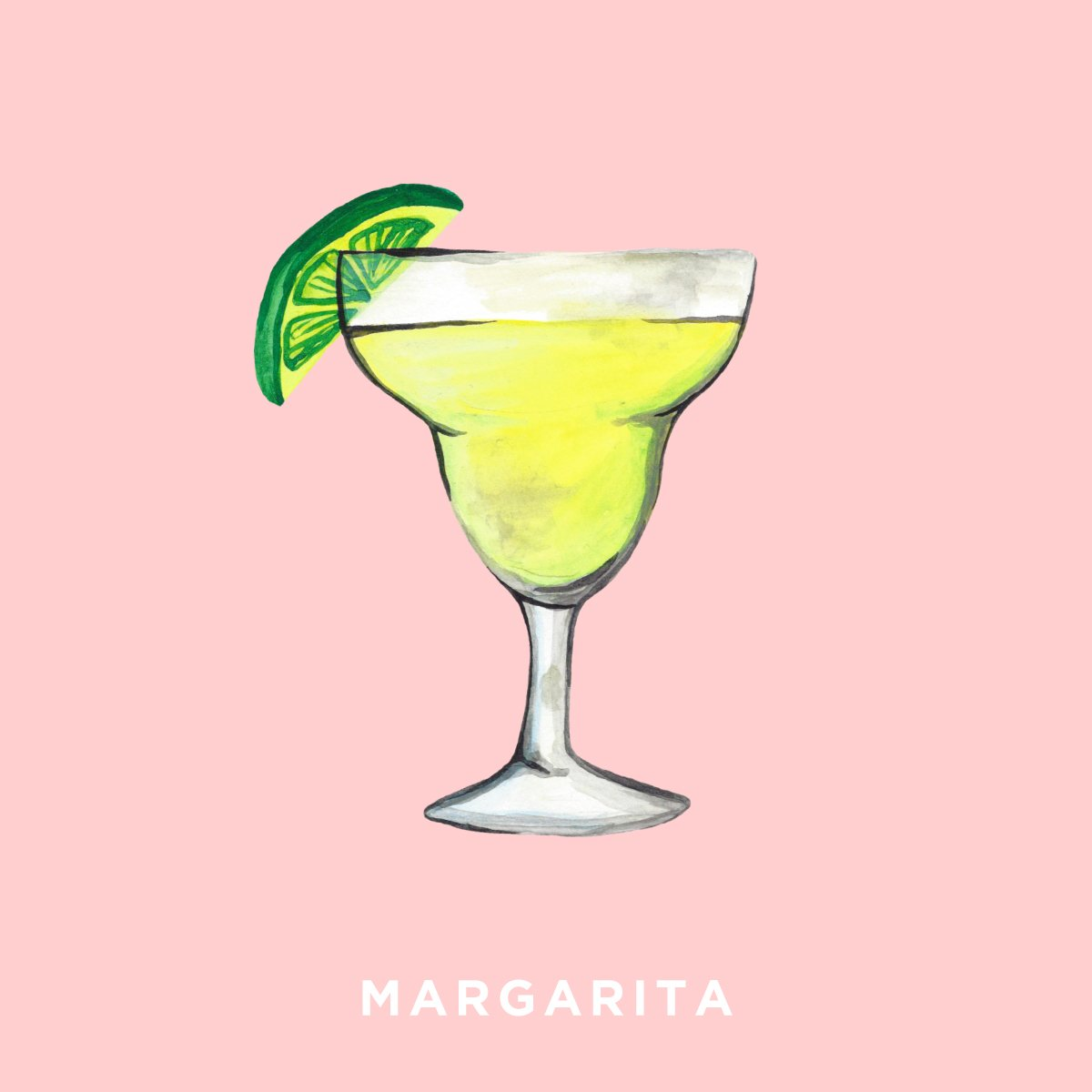 perfect-date-drink-man-repeller-11