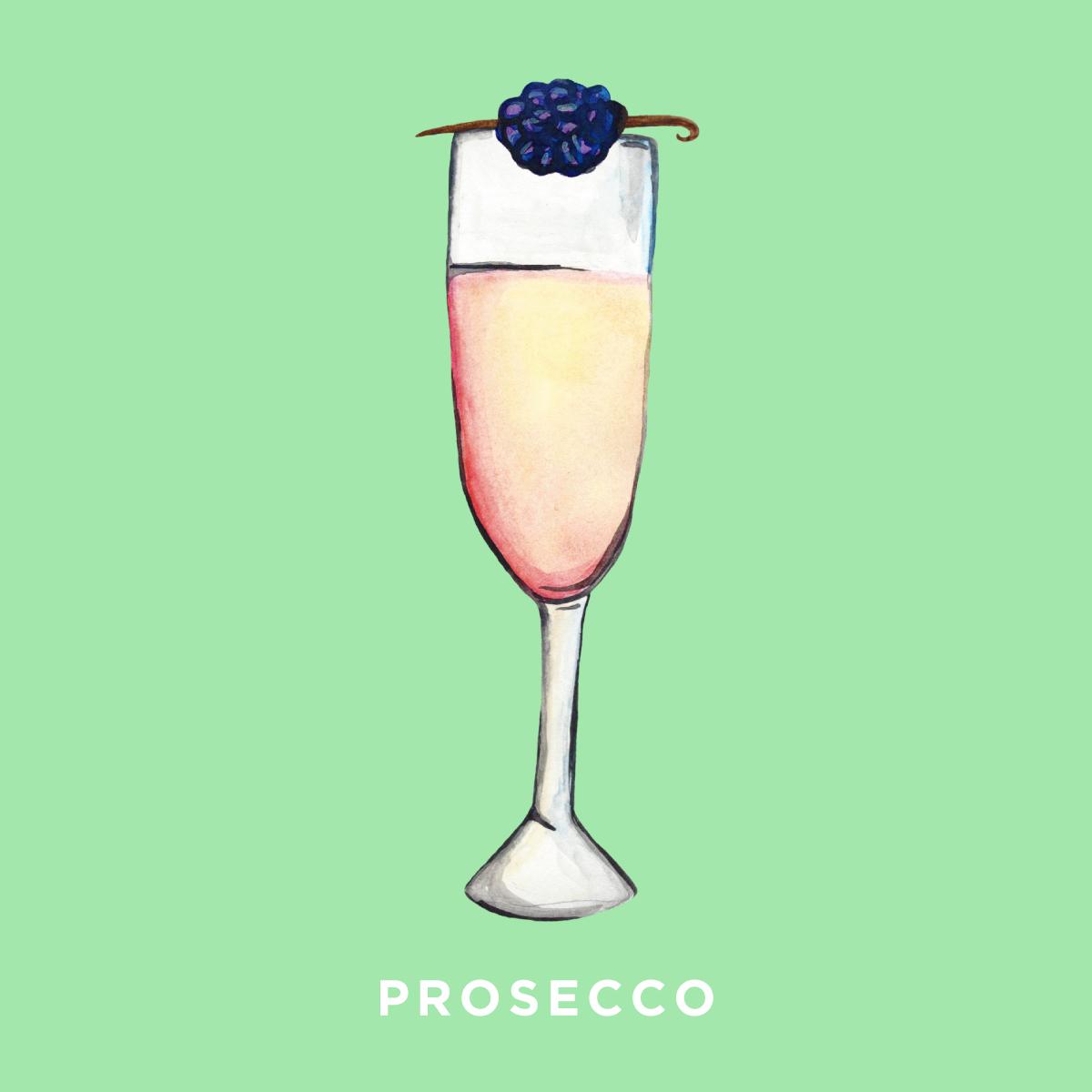 perfect-date-drink-man-repeller-4