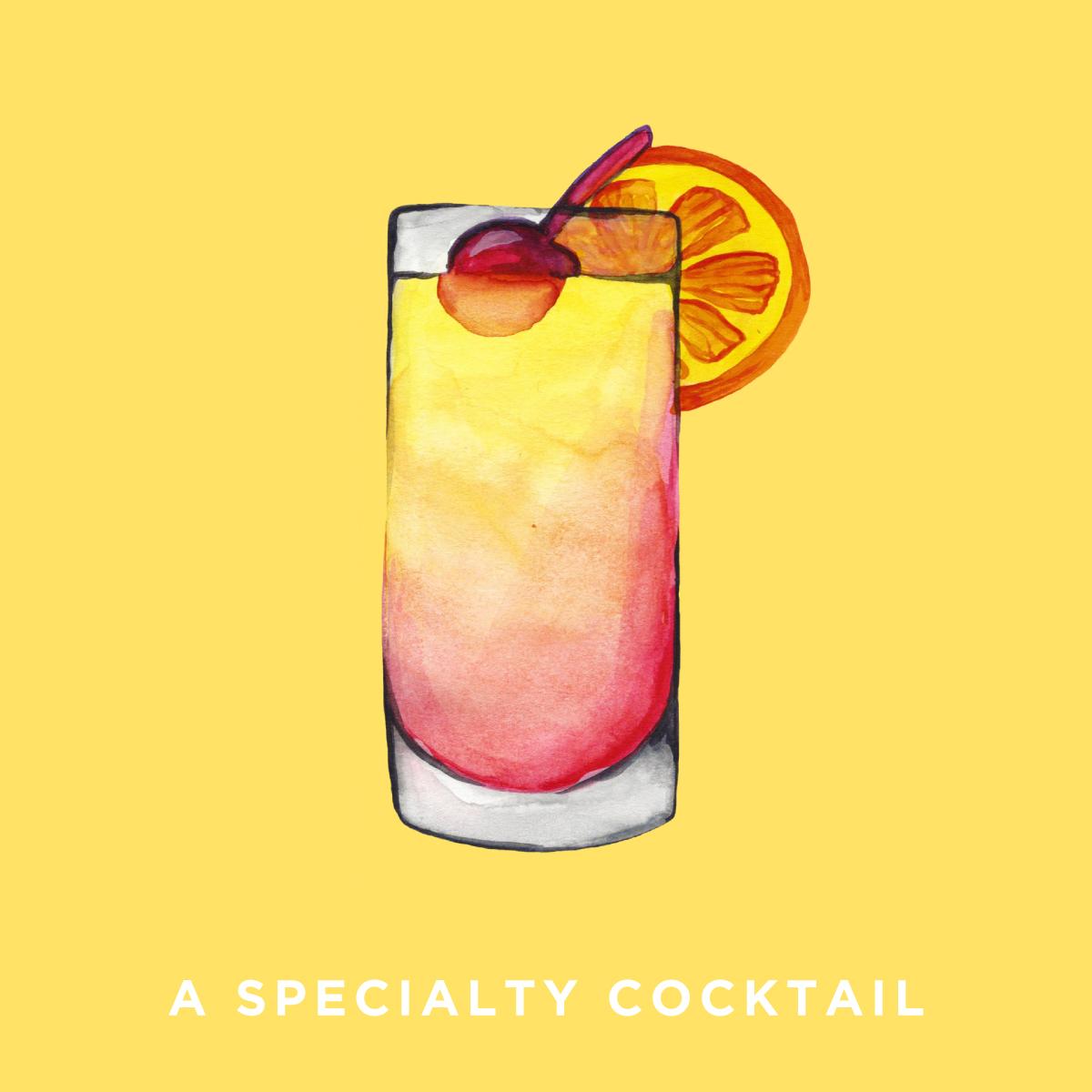 perfect-date-drink-man-repeller-5