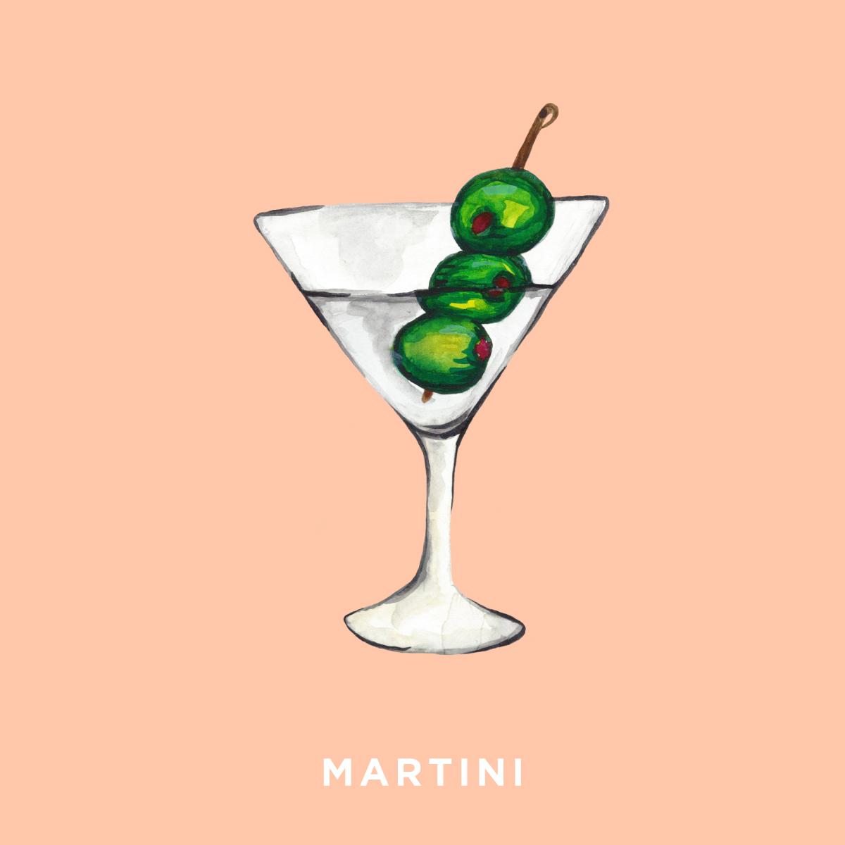 perfect-date-drink-man-repeller-6