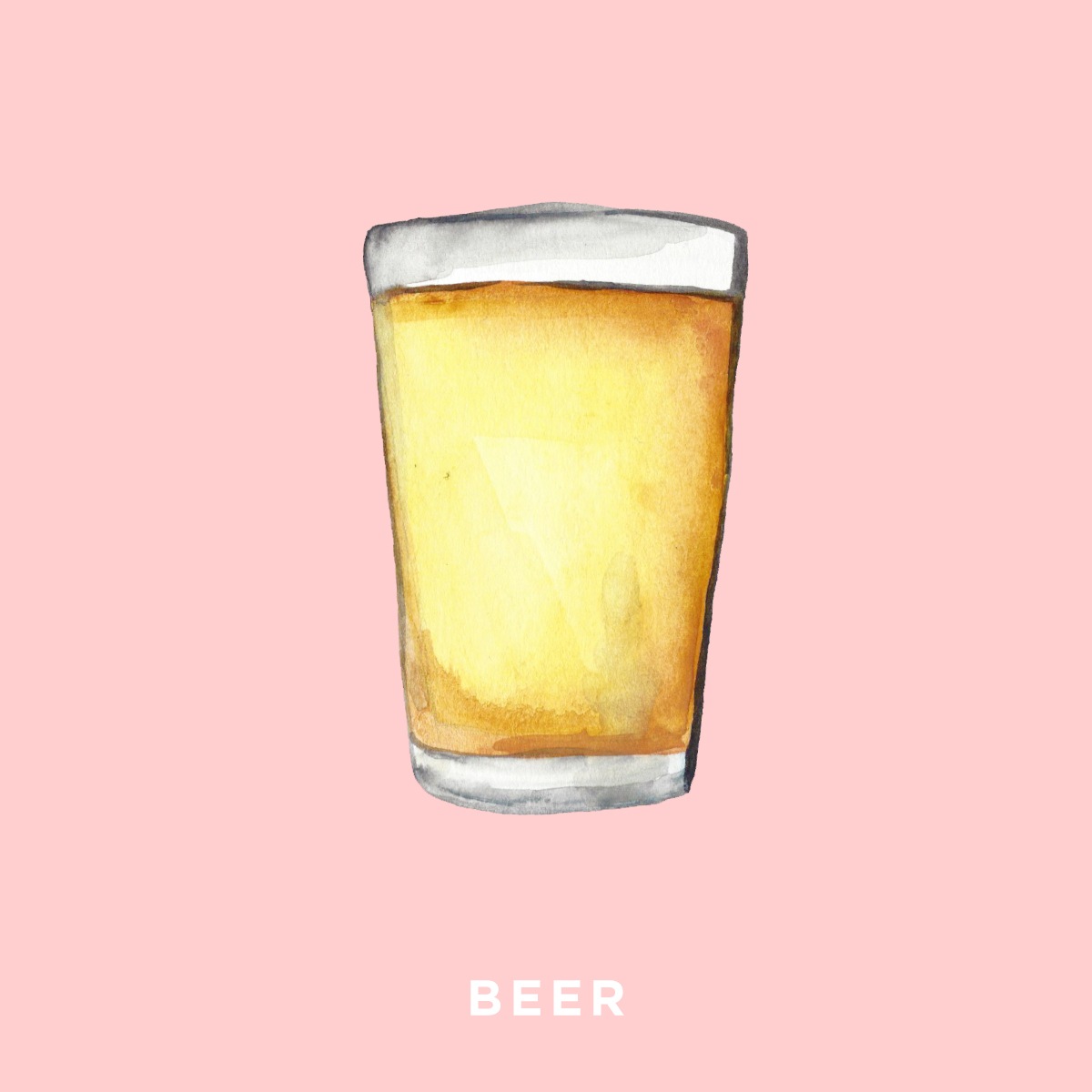 perfect-date-drink-man-repeller-7