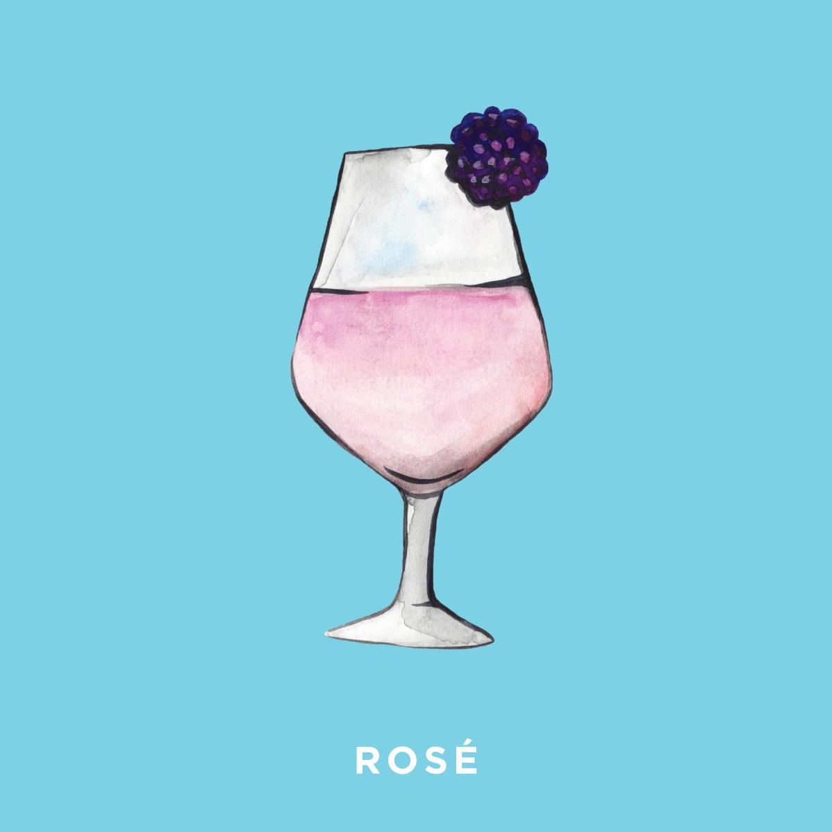 perfect-date-drink-man-repeller-9