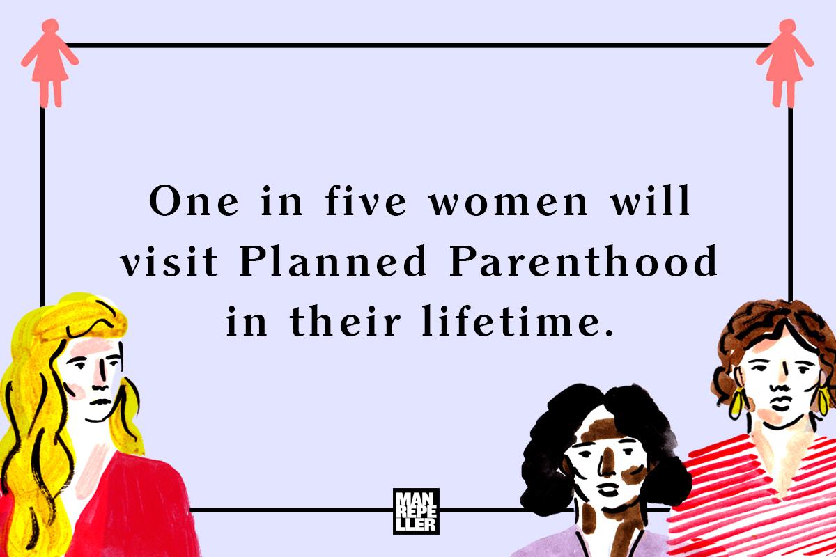 planned-parenthood-man-repeller-1
