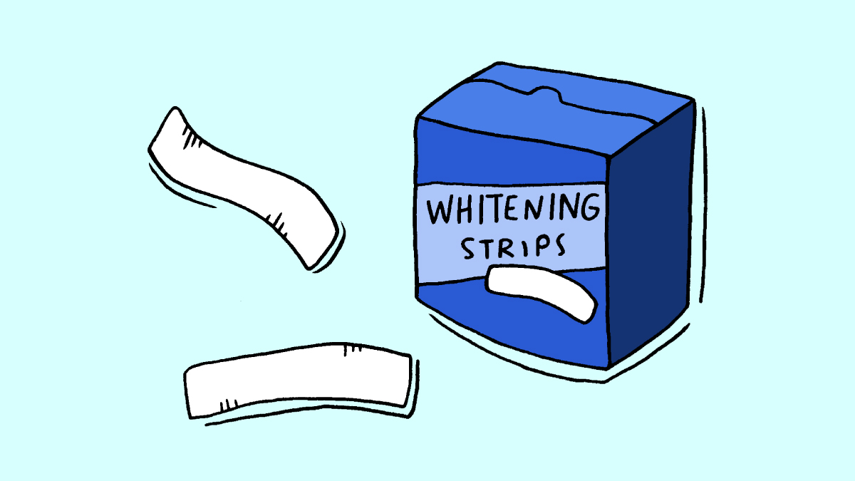teeth-whitening-man-repeller-1