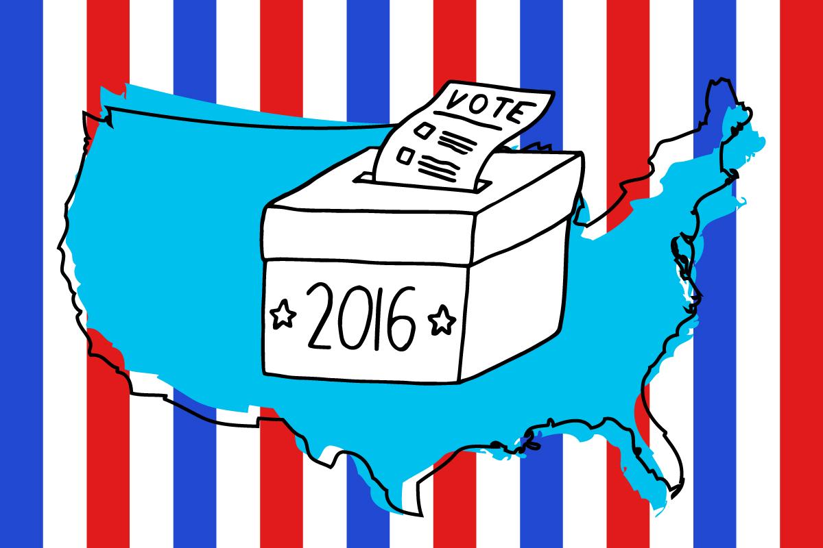 vote-recount_final