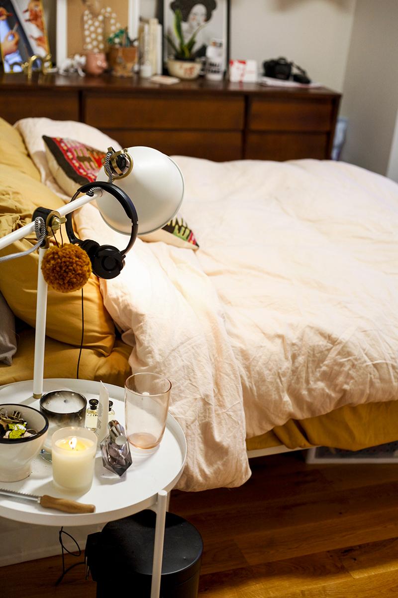 Feng Shui How To Bedroom Haley Man Repeller (4 of 36)
