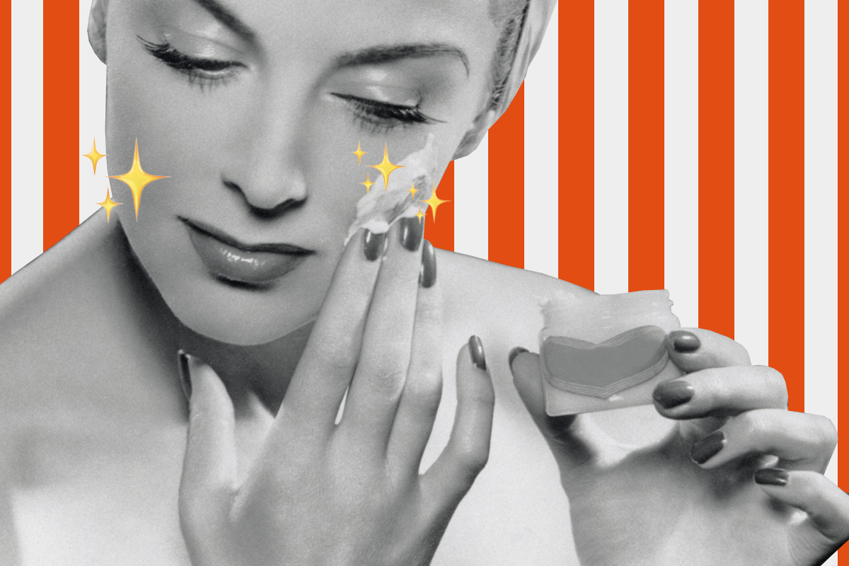 guide-to-retinoids-man-repeller-feature-3