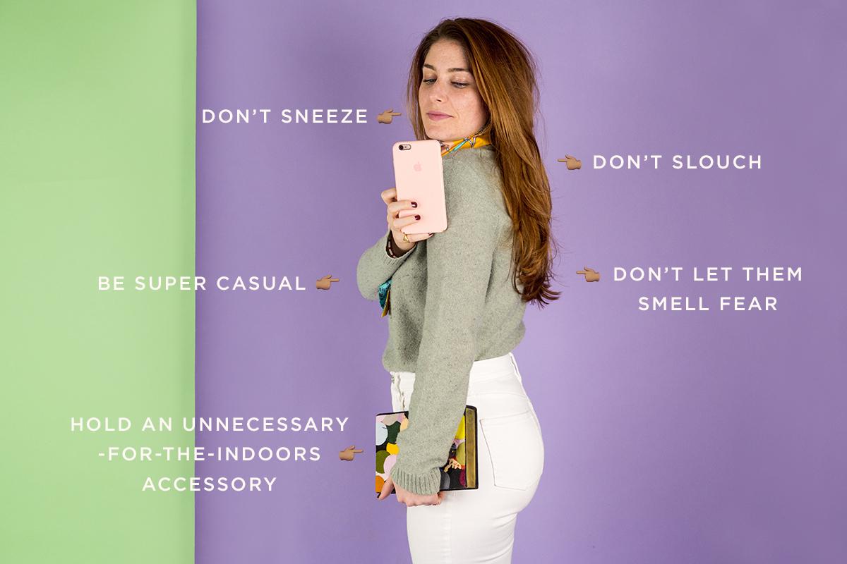 How to Take a Mirror Selfie Amelia Man Repeller-28 copy