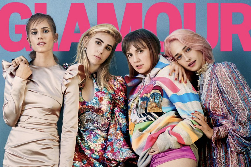 january-glamour-cover-2017-lena-dunham-man-repeller-feature