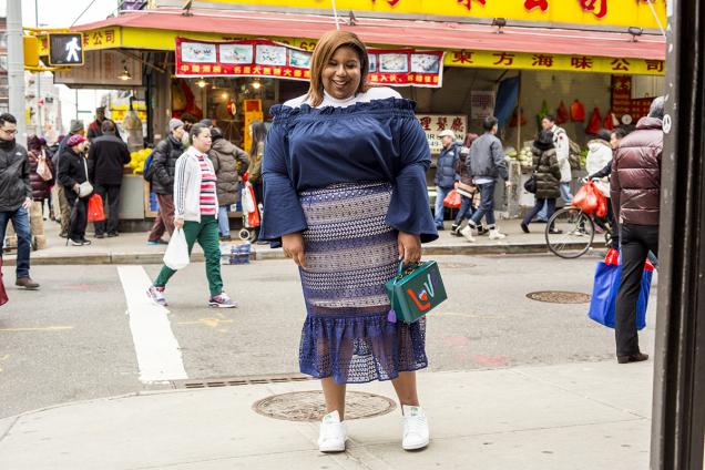 Kellie Brown Plus Size Fashion Man Repeller-11