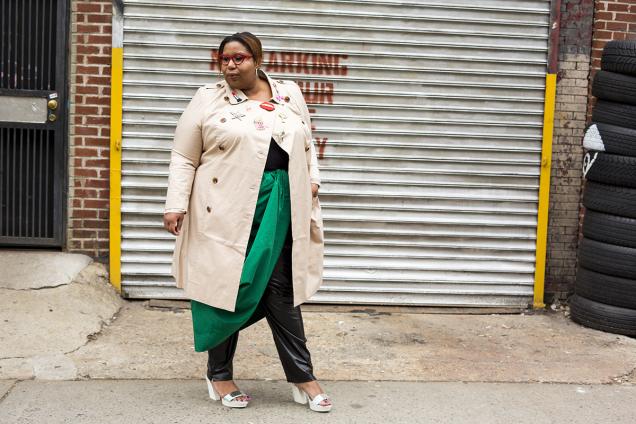 Kellie Brown Plus Size Fashion Man Repeller-47