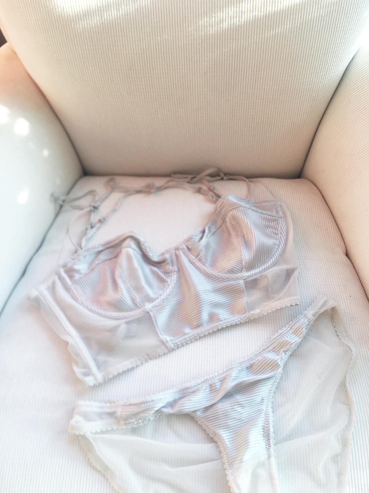 lingerie-man-repeller-2
