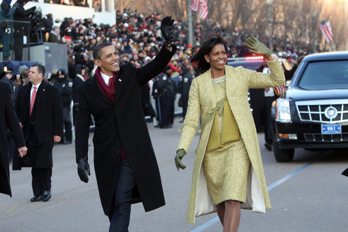 michelle-obama-man-repeller-1