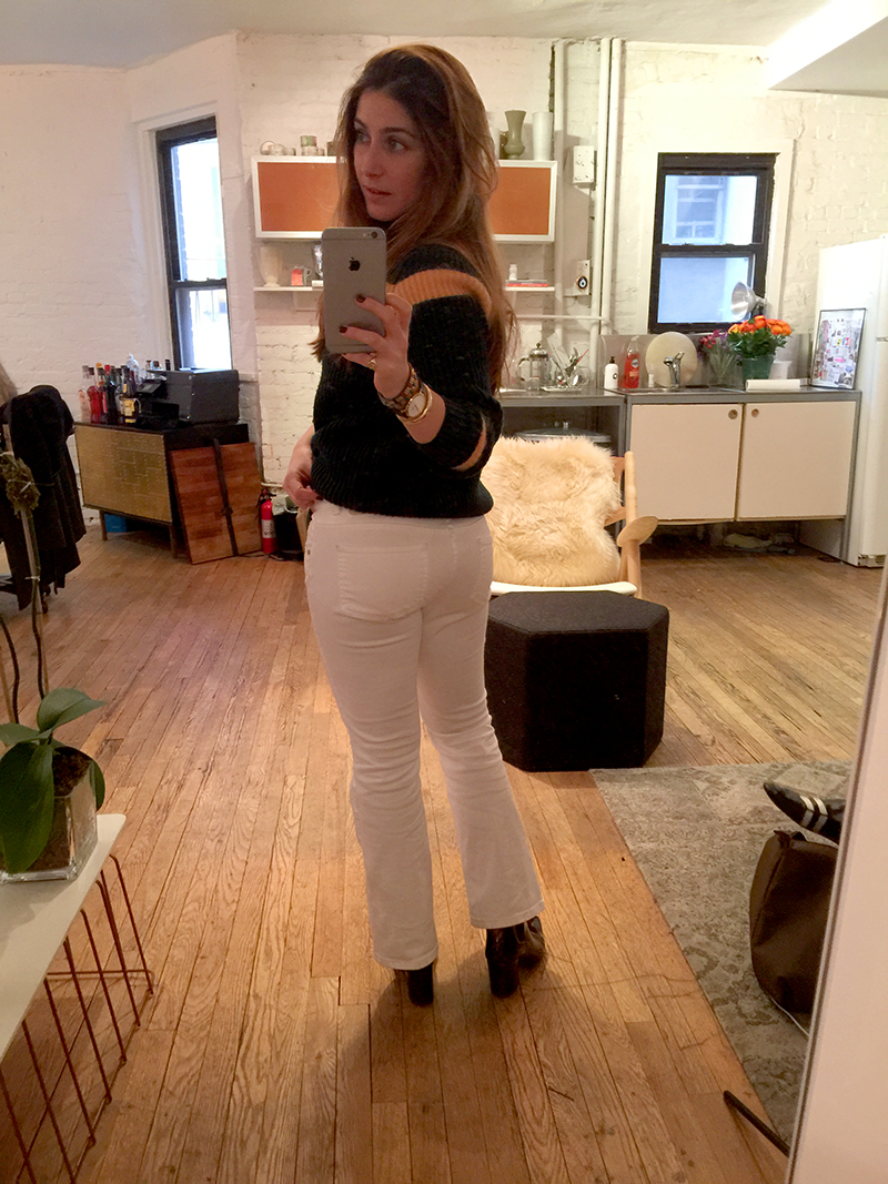 Mirror Selfie How To Amelia Man Repeller_6869