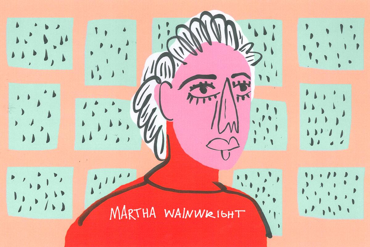 oh-boy-podcast-man-repeller-martha-wainwright