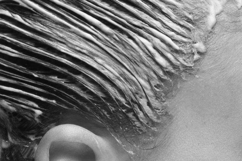 Static-Hair-Man-Repeller-2