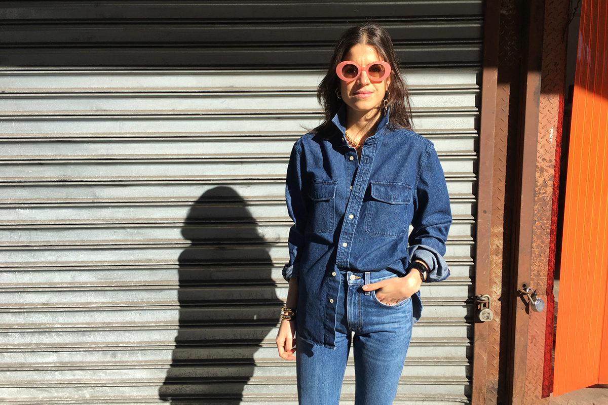 The-Things-You-Learn-When-You-Stop-Shopping-for-a-Month-Leandra-Medine-Man-Repeller-3