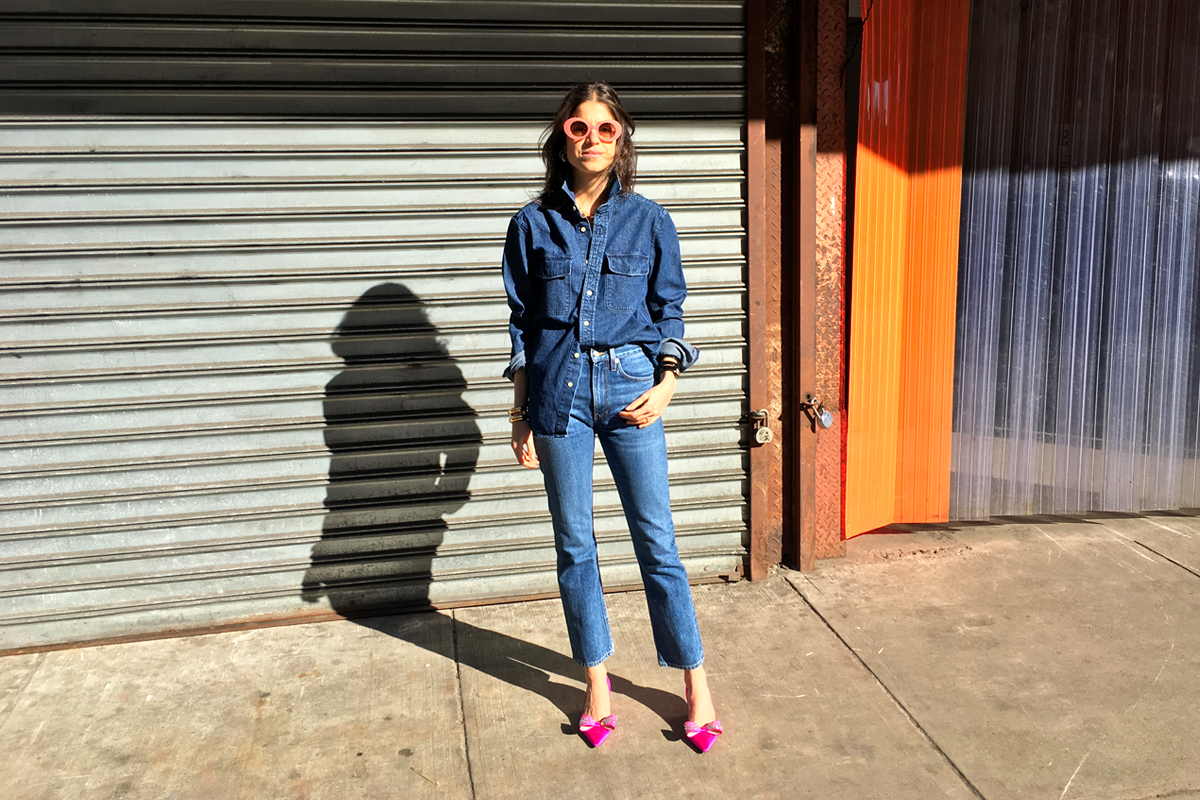 The-Things-You-Learn-When-You-Stop-Shopping-for-a-Month-Leandra-Medine-Man-Repeller-Feature-1