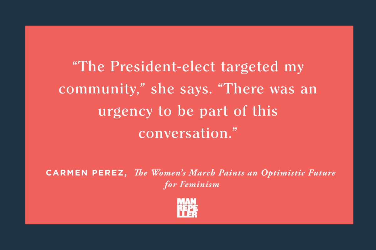 The-Womens-March-on-Washington-Carmen-Perez-Man-Repeller-1