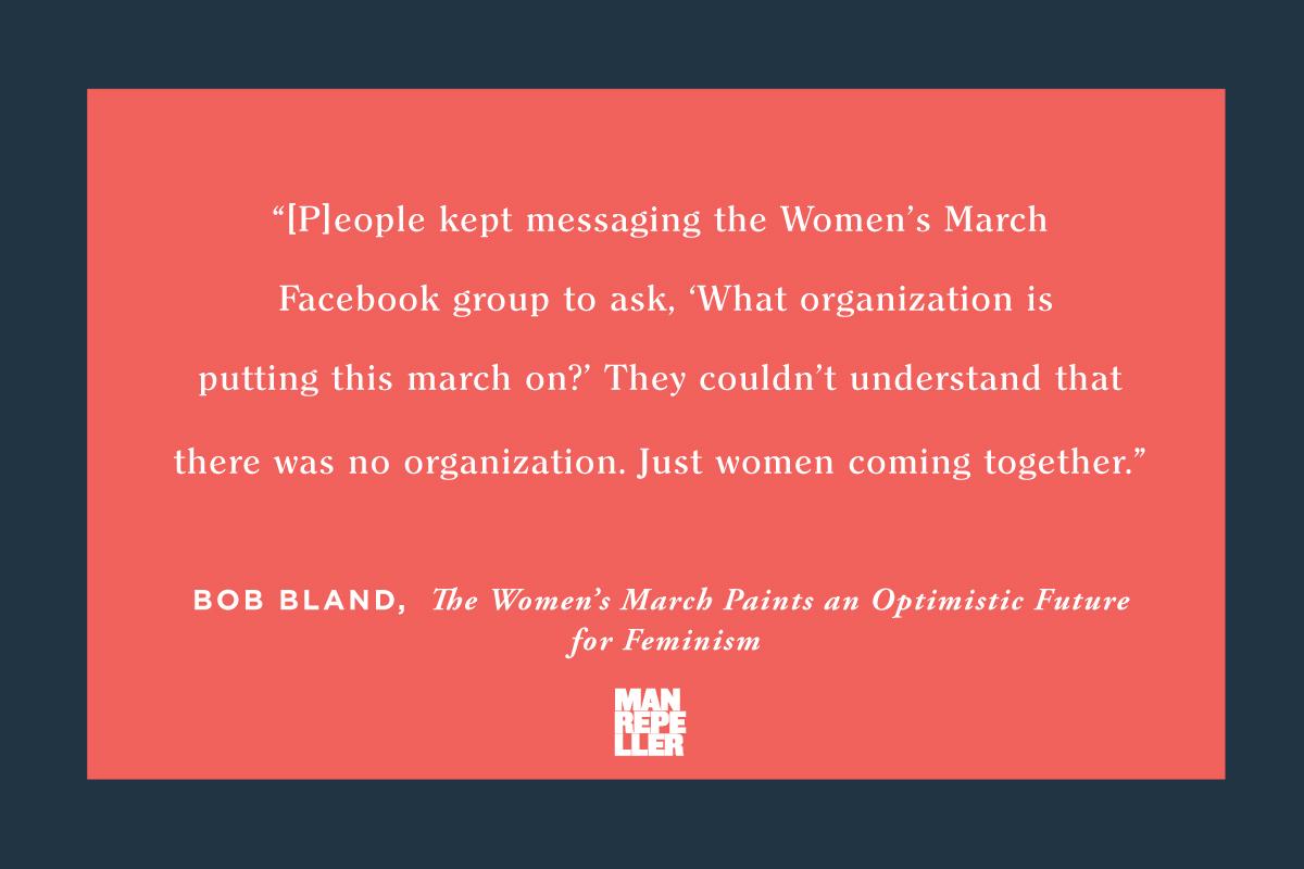 Womens-March-on-Washington-Bob-Bland-Man-Repeller-3