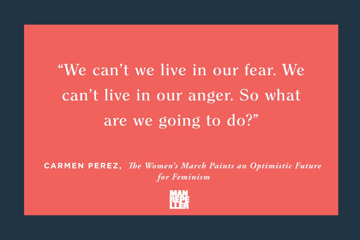 Womens-March-on-Washington-Carmen-Perez-Man-Repeller-2