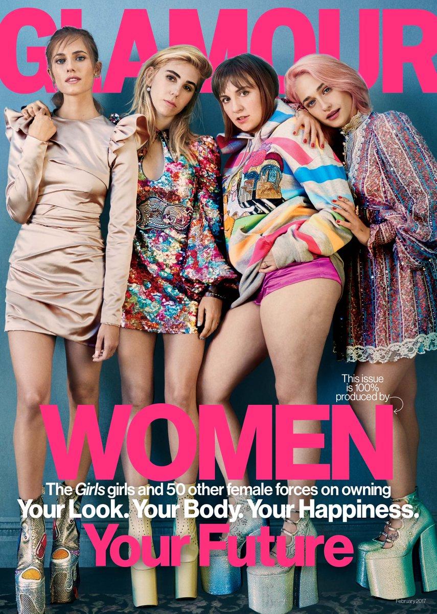 glamour-cover-2017-lena-dunham