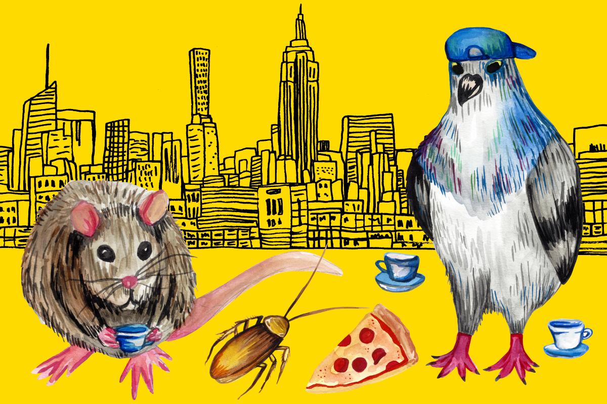 29-Unspoken-Rules-of-Living-in-New-York-Man-Repeller