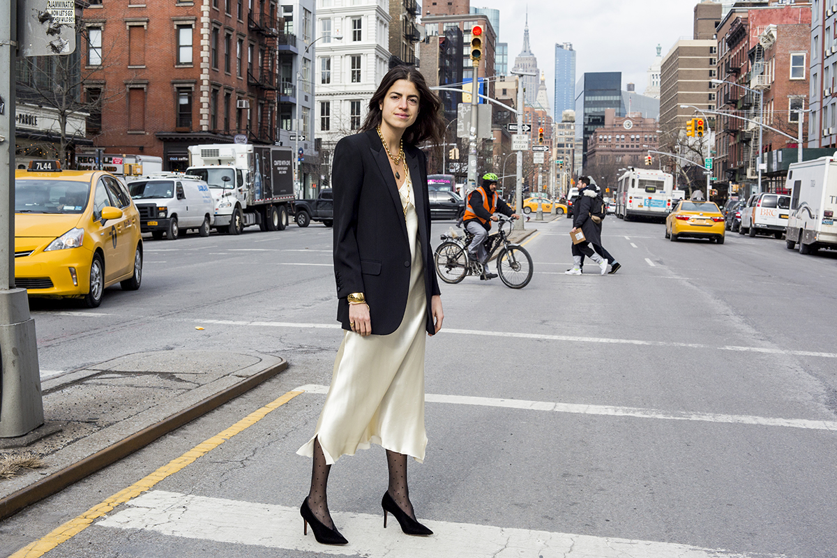 Date Night Outfits Style Leandra Medine Man Repeller-53