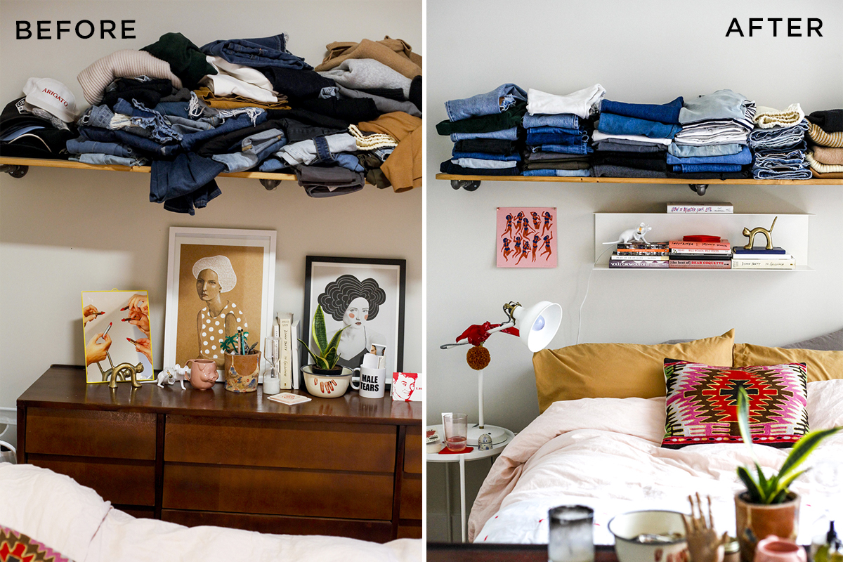 Feng Shui How To Bedroom Haley Man Repeller (6 of 36) comparison