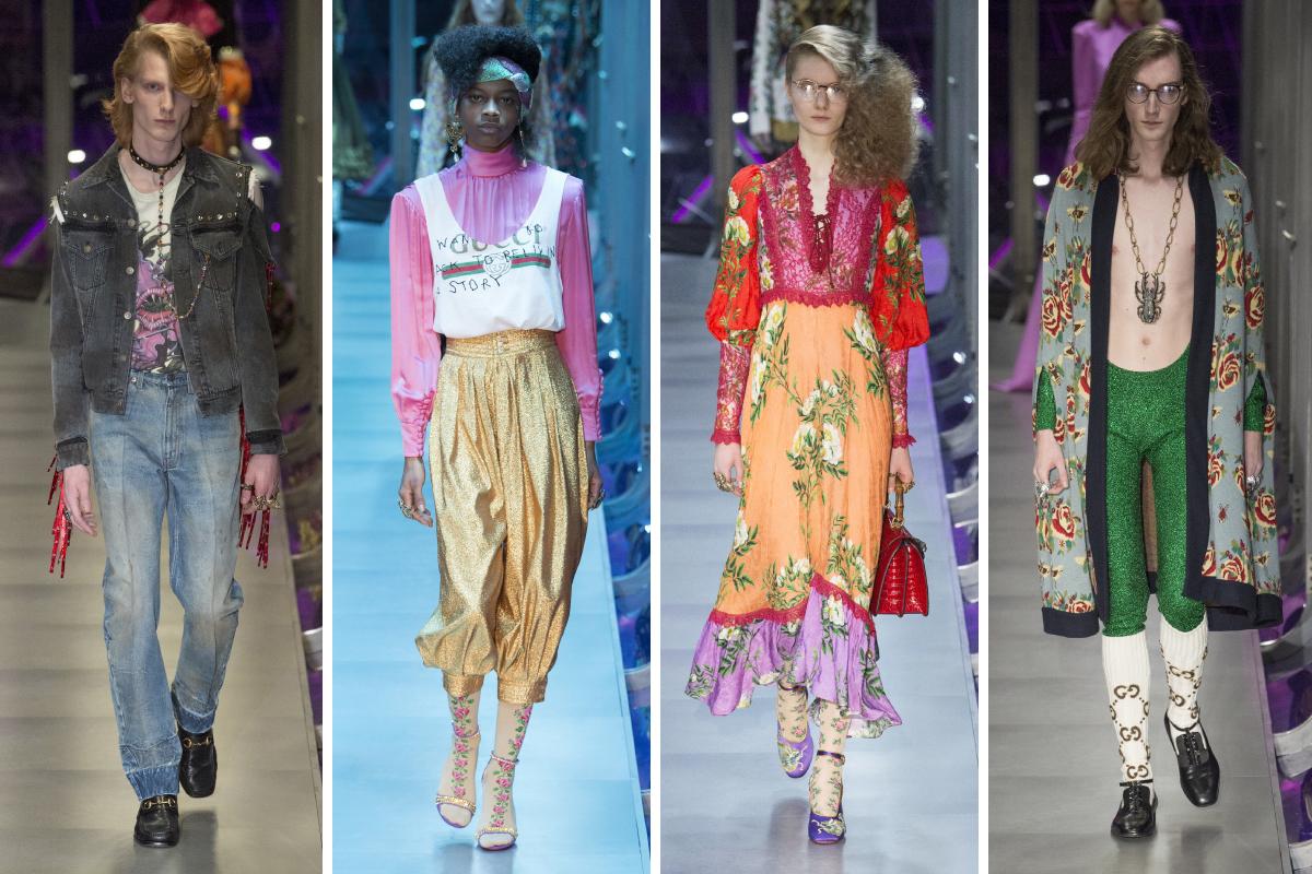 Gucci-Milan-Fashion-Week-Maximalist-Man-Repeller-1