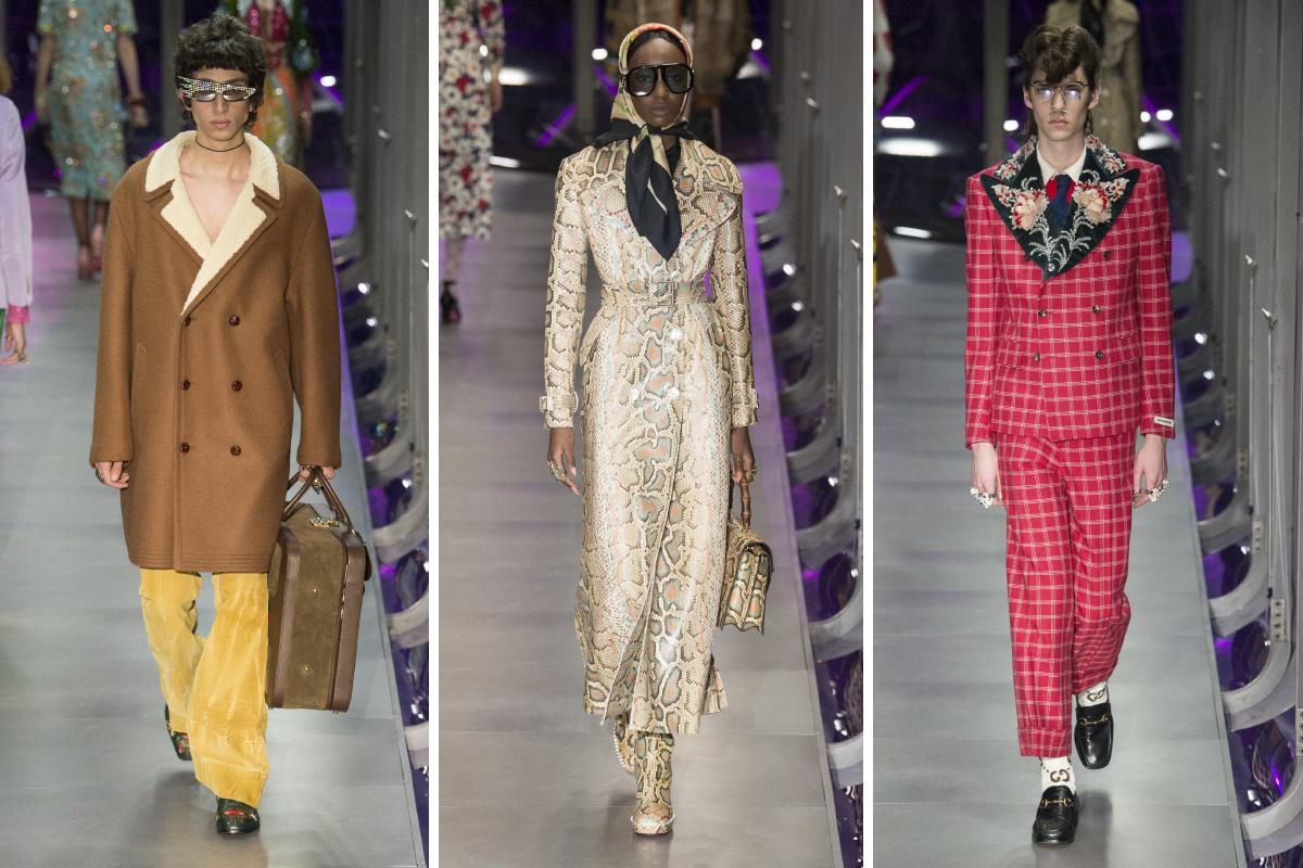 Gucci-Milan-Fashion-Week-Maximalist-Man-Repeller-2