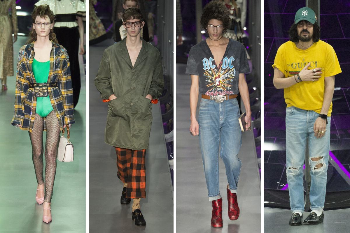 Gucci-Milan-Fashion-Week-Maximalist-Man-Repeller-3