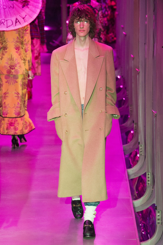 Gucci-Milan-Fashion-Week-Maximalist-Man-Repeller-4