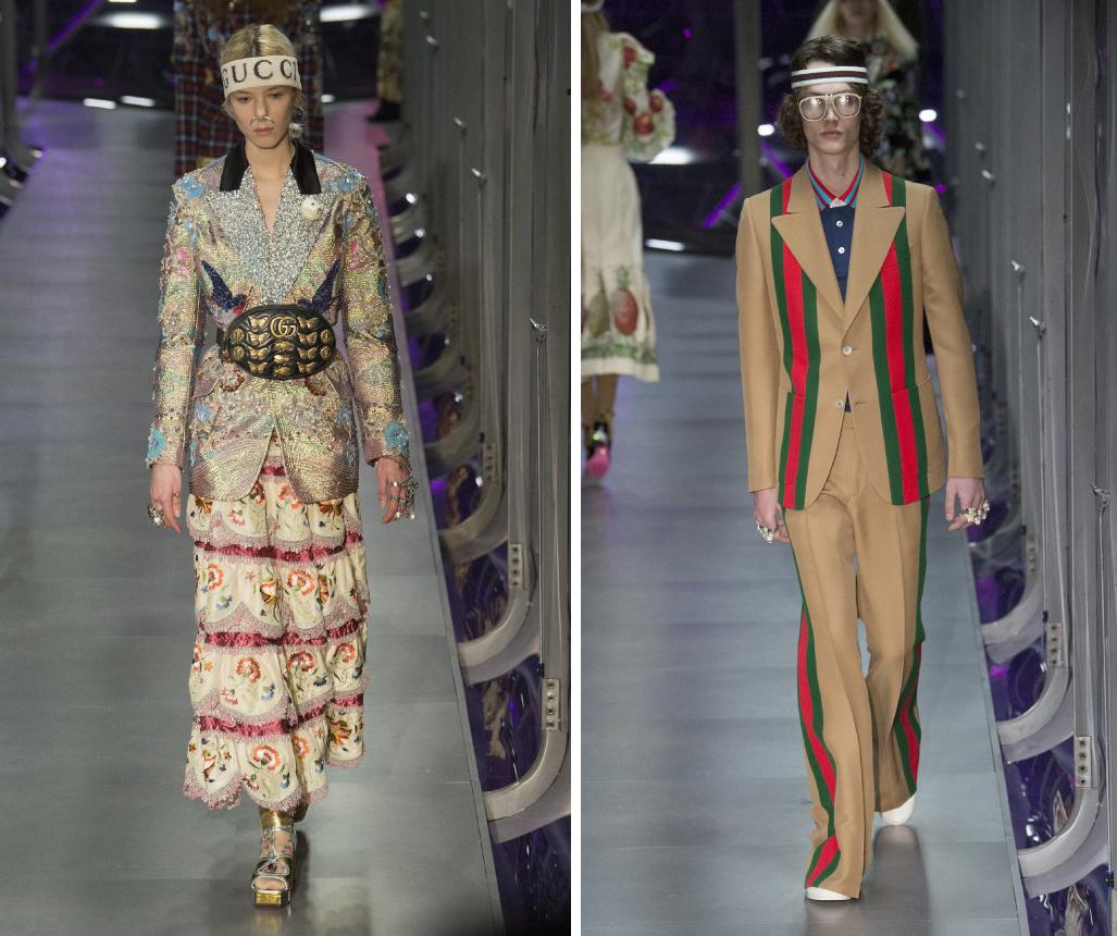 Gucci-Milan-Fashion-Week-Maximalist-Man-Repeller-5