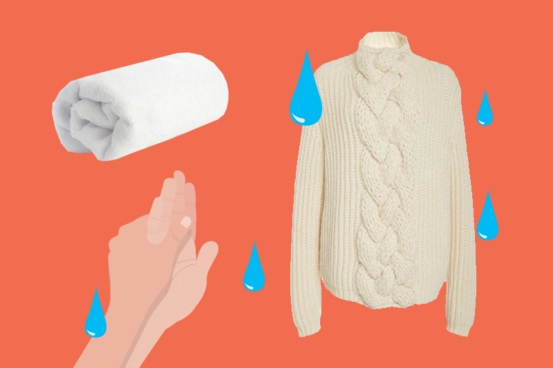 How-to-Not-Ruin-All-Your-Clothes-This-Winter-2