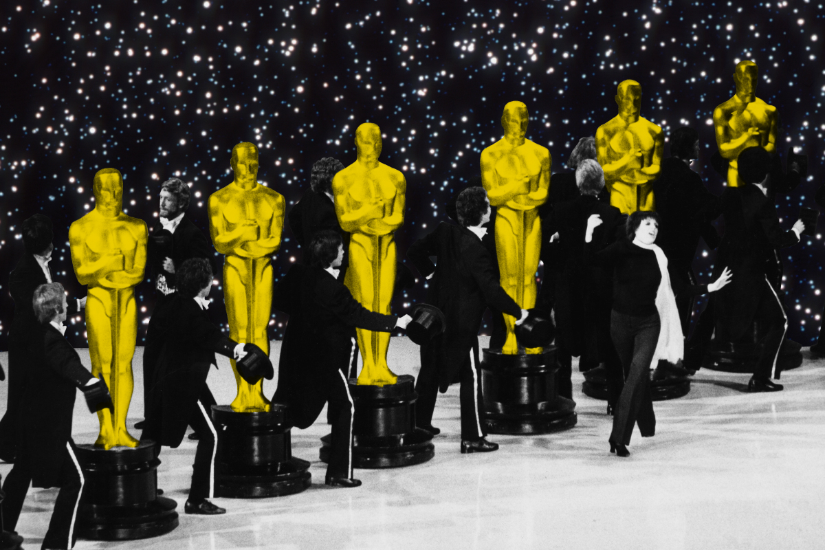 How-to-Watch-the-Oscars-a-Guide-For-Lazy-People-Man-Repeller